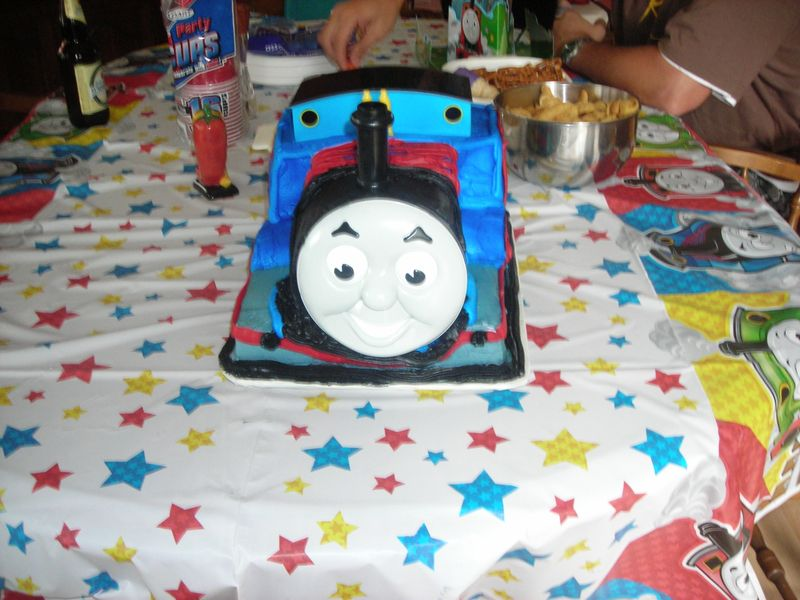 Thomas birthday 002